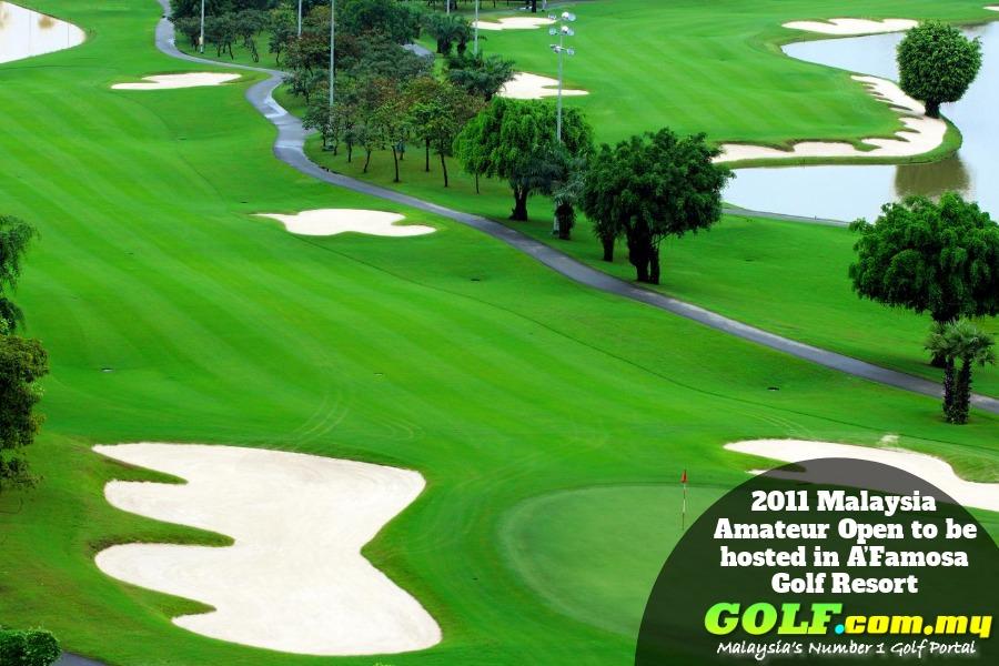 AFamosa-Golf-Resort
