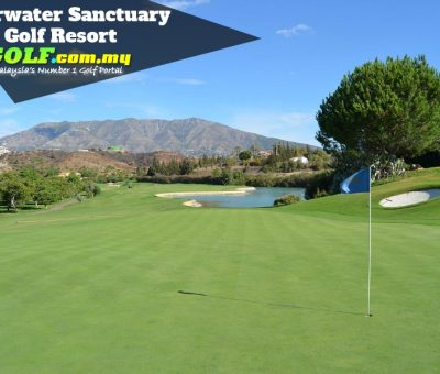 Clearwater-Sanctuary-Golf-Resort