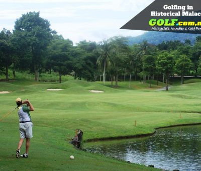 Golfing-in-Historical-Malacca
