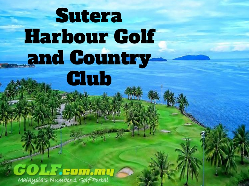 Sutera-Harbour-Golf-Country-Club