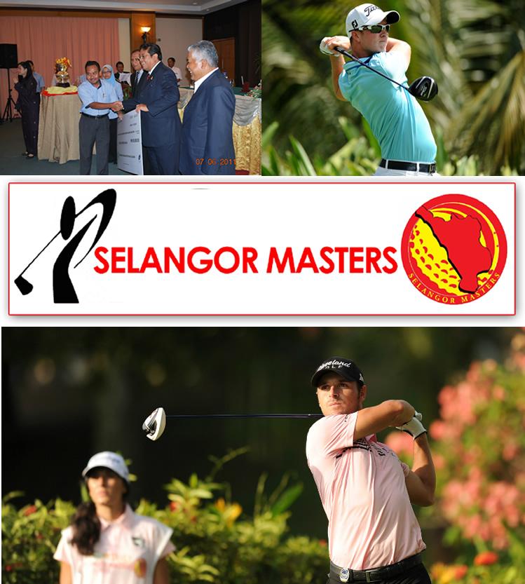 Selangor Masters