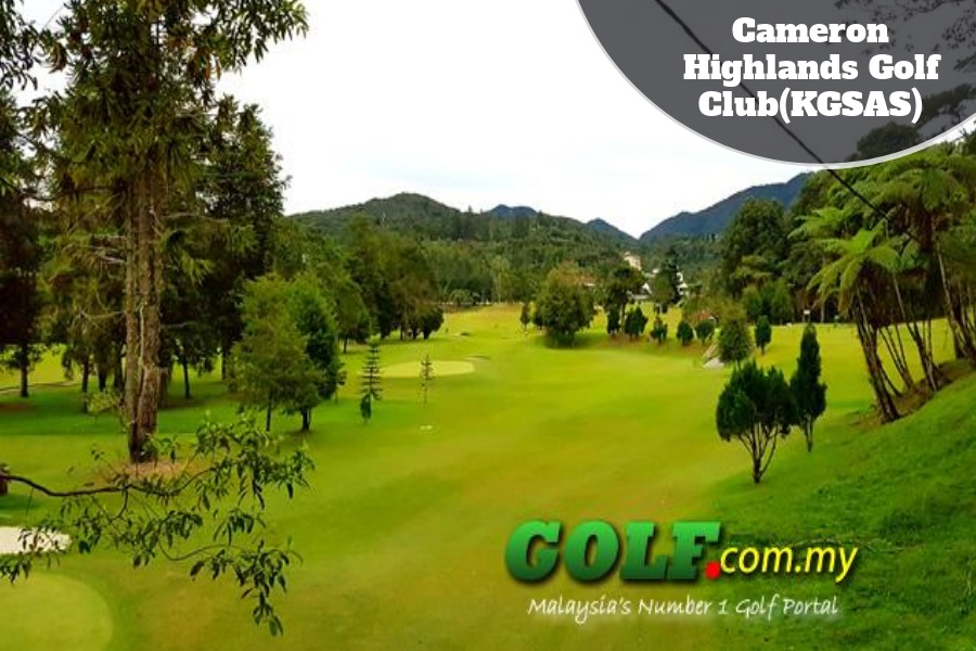 cameron-highlands-golf-course-kgsas