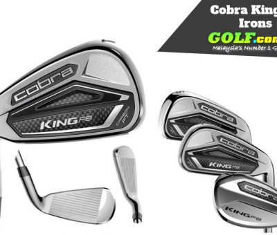 Cobra-King-F8-Irons.jpg