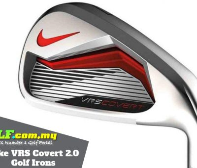 Nike-VRS-Covert-20-Golf-Irons.jpg