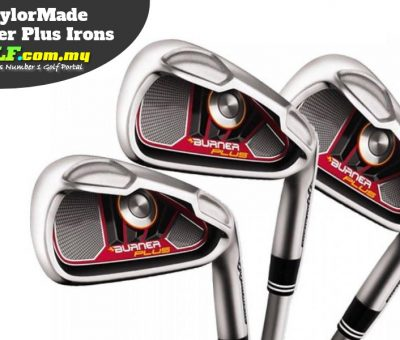 TaylorMade-Burner-Plus-Irons