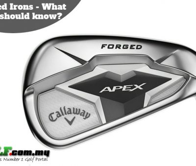 Forged-Irons–What-you-should-know