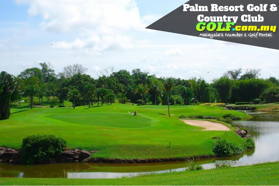 Palm-Resort-Golf-Country-Club