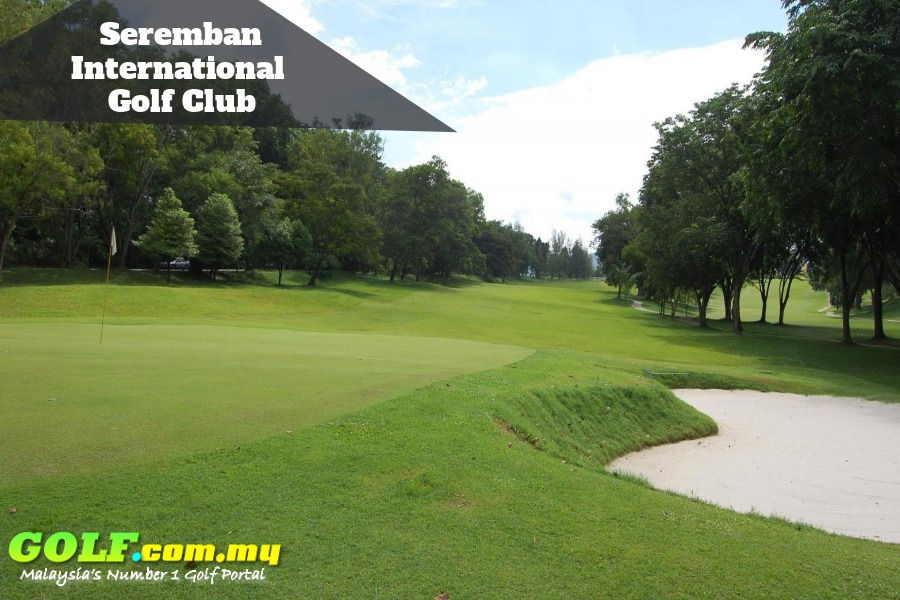 Seremban-International-Golf-Club