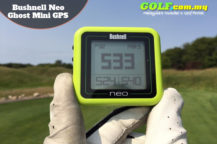 Bushnell-Neo-Ghost-Mini-GPS