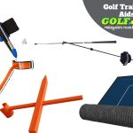Golf-Training-Aids