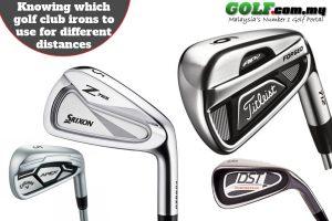 golf-club-irons-different-distances
