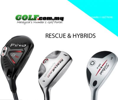 rescue and hybrids malaysia
